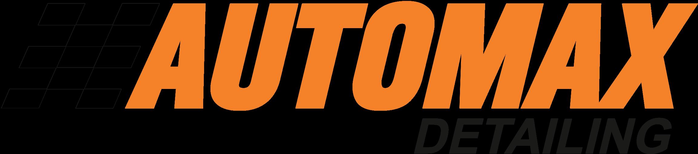 Automax Detaling